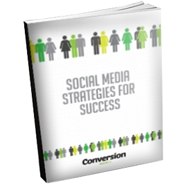 Social-Media-Strategies-for-Success-cover